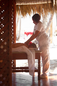 Massagem tântrica para homens