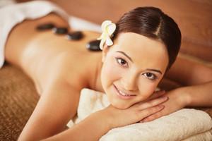 Benefícios para a saúde da massagem tântrica