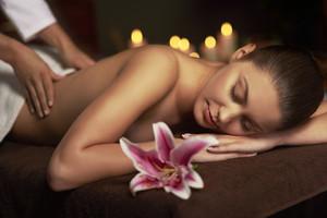 Como a massagem tântrica pode melhorar o sua vida
